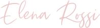 Elena Rossi (The Yoni Empire Signature)